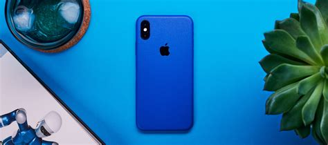 iphone xs max skins wraps covers 187 dbrand