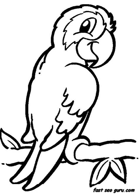 coloring pages safari animals jungle safari coloring pages homepage 187 animal