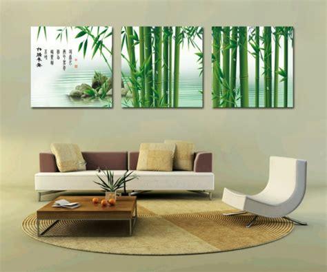 www wohnzimmer de dekoartikel wohnzimmer harzite