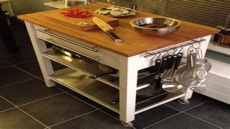 Rolling Kitchen Island Ikea Laundry Bathroom Ideas Ikea Kitchen Cart Ikea Rolling Cart Kitchen Ideas Viendoraglass