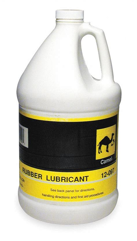 tyre bead lubricant lubricant usa