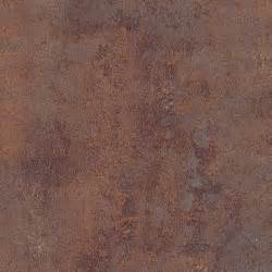 Laminate Countertops Sheets - formica 174 laminate elemental corten