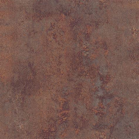 formica 174 laminate elemental corten