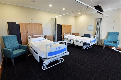 sofa beds wollongong wollongong private hospital setup products dalcross