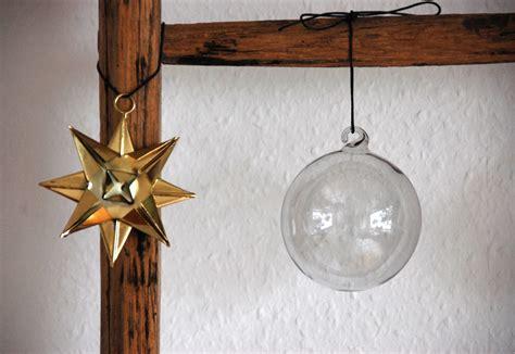 Ideen Für Adventskränze 5867 by Wohnzimmer Grau Streichen