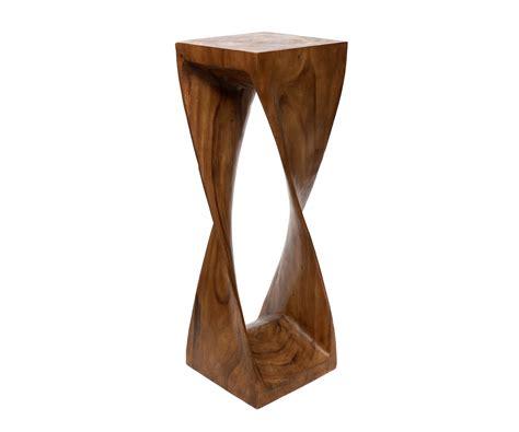 stuhl hocker hocker sitz stuhl beistelltisch couchtisch tisch holz