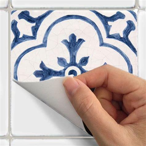 sticker keuken 25 beste idee 235 n over badkamer stickers op pinterest