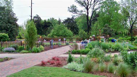 Osu Botanical Garden Panoramio Photo Of The Botanic Osu Botanical Garden
