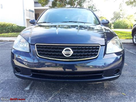 brown nissan altima 2005 100 brown nissan altima 2005 nissan altima 2005 how