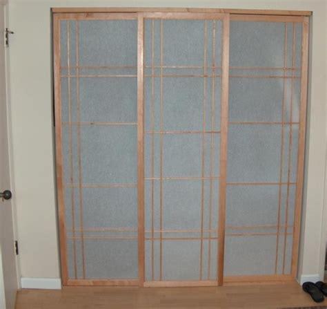 Closet Doors Ideas 10 Best Closed Doors Ideas Interior Exterior Ideas