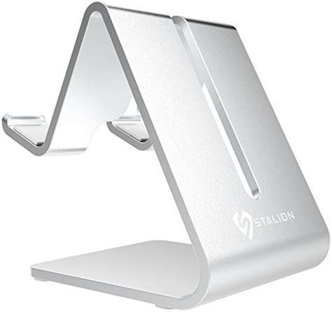 Stand Hp Holder Phone Holder Bracket Rack Shp015 Stalion Stand Desktop Dock Cradle Station Bracket Holder