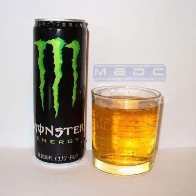 energy drink japan world of energy drinks energy drink test 49