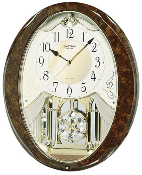 a very unusual clock products i love pinterest pin by donna madora on products i love pinterest