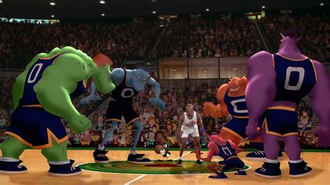 Jam Hd space jam wallpapers wallpaper cave