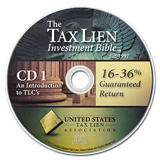 tax liens certificates top investment strategies that work books this highly informative lesson gives you the best overview
