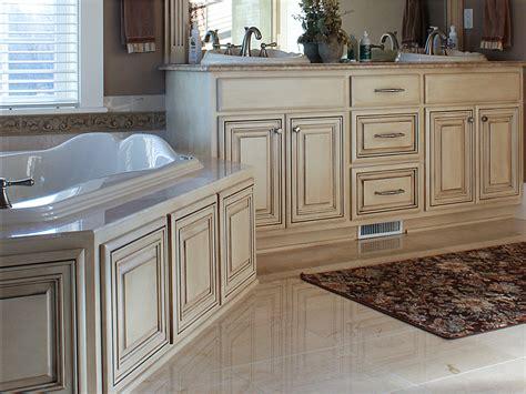 marble and granite bathroom vanities 4 gemini