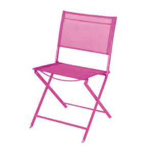 jardin terrasse et balcon 20 chaises outdoor qu on