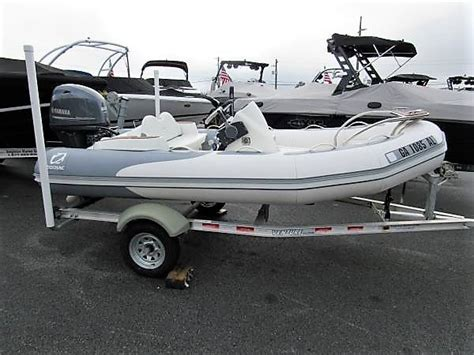 used inflatable boats for sale in florida used inflatable boats for sale boats