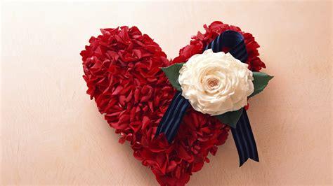 red rose weneedfun