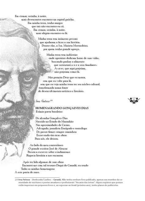 Mil poemas1b parte 2 by Leopoldo Gil Dulcio Vaz