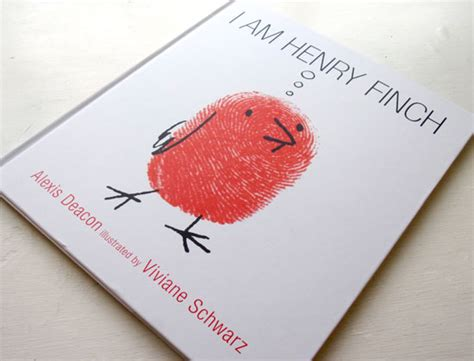 libro i am henry finch i am henry finch book review 171 the association of illustrators blog