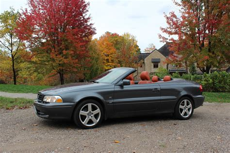 volvo forums canada new member from canada volvo forums volvo enthusiasts