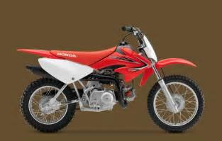 Honda 150cc Dirt Bike Honda 150 4 Stroke Dirt Bike Reviews Prices Ratings