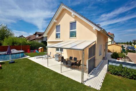 dach f r terrasse terrasse aus holz selbst bauen innenr 228 ume und m 246 bel ideen
