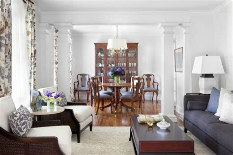 Living And Dining Room Combo by Living Room Dining Room Combo Mi Casita Pinterest