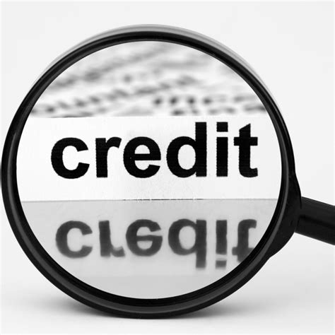 Search Bankruptcy By Number Will Bankruptcy Ruin My Credit Columbia Sc