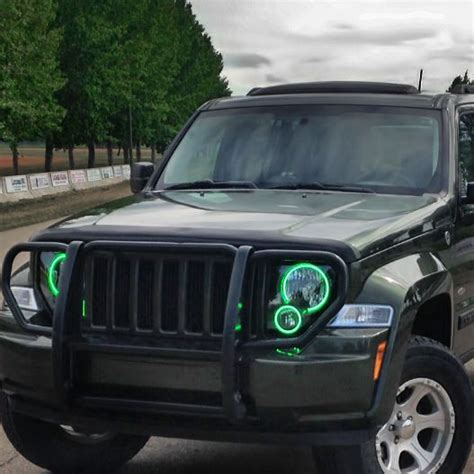 jeep liberty accessories 25 best ideas about jeep liberty on forum