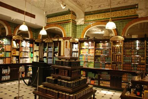 harrods a for all time harrods picture of harrods tripadvisor