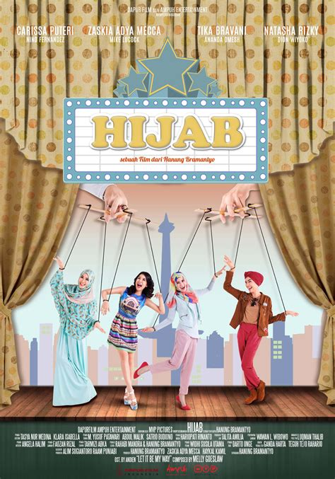 download film anak terbaru 2015 download film hijab 2015 terbaru tersedia download film