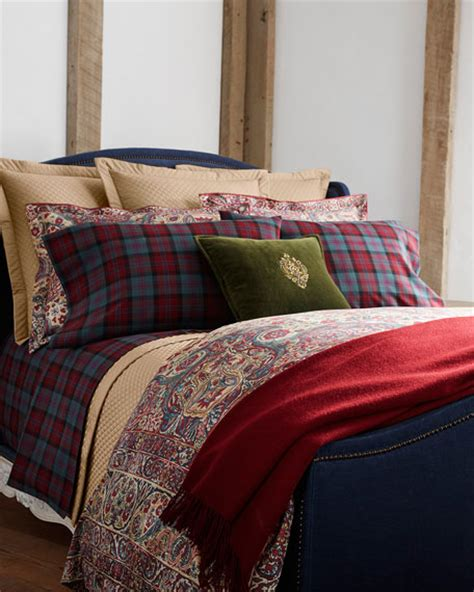 muse bed linen ralph home bohemian muse bedding