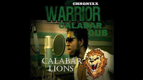 chronixx behind curtain download chronixx warrior calabar dub youtube