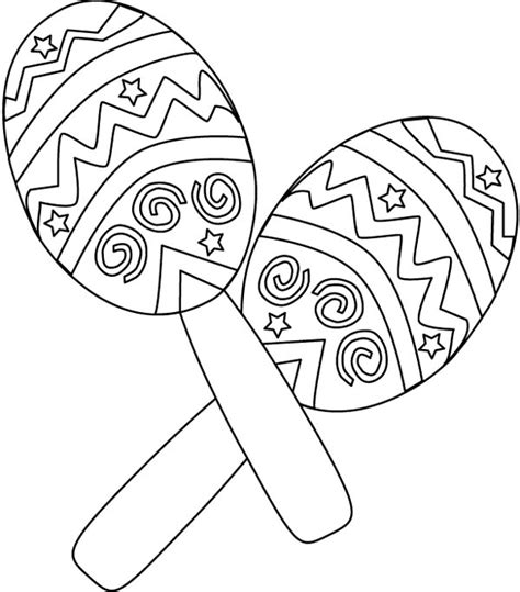 mexico coloring pages mexican coloring pages 4406 650 215 912 free printable