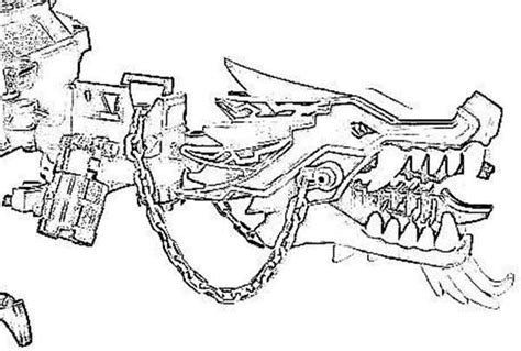 lego dragon coloring page lego elves water dragon coloring pages coloring pages