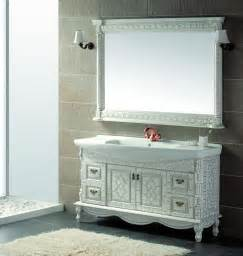 Furniture Vanities Bathroom China Bathroom Furniture Bathroom Vanity Kl 239 China Bathroom Furniture Kl 239 Bathroom