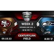 San Francisco 49ers Vs Seattle Seahawks Live Stream Free Watch
