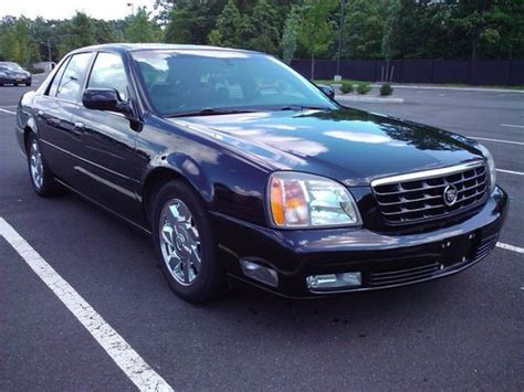 old car manuals online 2009 cadillac dts head up display removing 2009 lotus exige facelift front bper remove 2009 lotus exige window control panel