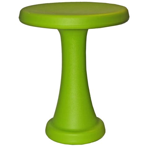One Stool by One Legged Stool Clipart Best