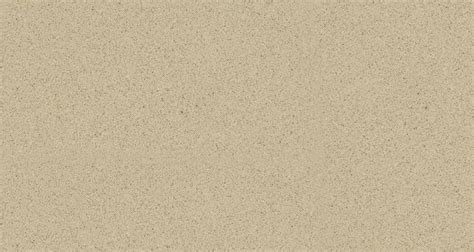 Blanco Uk 4170 by Caesarstone Colours For Worktops Free Sles And Quotes