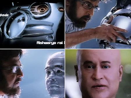 film robot video song download o naye insaan enthiran the robot full hd video