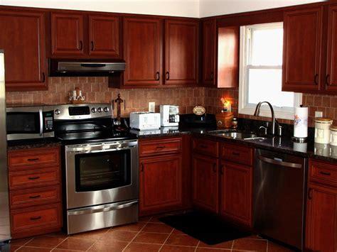 Kitchen Savers by Kitchen Saver Lewisberry Pa 17339 Angies List