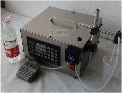 jual mesin tattoo di bali jual mesin filling cairan otomatis msp f100 di bali