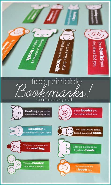 free printable riddle bookmarks alphabet puzzle free printable free printable bookmarks