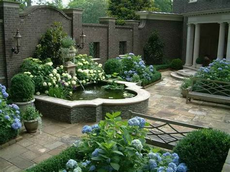 beautiful small gardens landscaping gardening beautiful garden inspiration