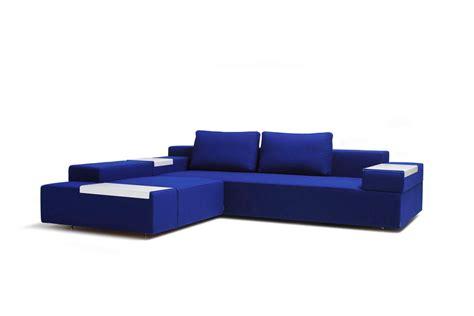block sofa block sofa in mathura block sofa manufacturers in mathura