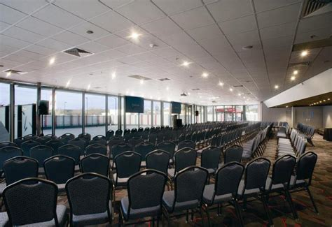 star room adelaide entertainment centre gt functions gt photo gallery
