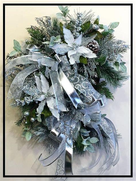 modern wreaths unique modern door wreaths modern wreaths for front door
